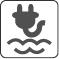 grzejnik z zasilaniem wodno elektrycznym