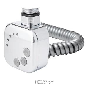 Grzałka elektryczna HEC