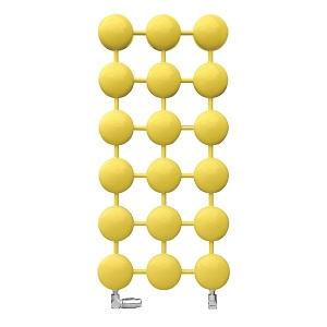 Grzejnik Atom