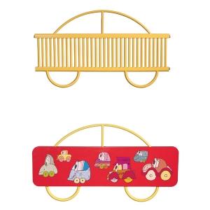 Grzejnik Auto