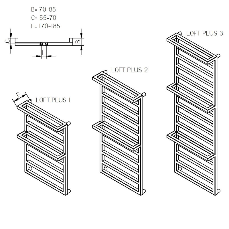 Loft Plus
